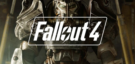 Fallout 4 – Optimised